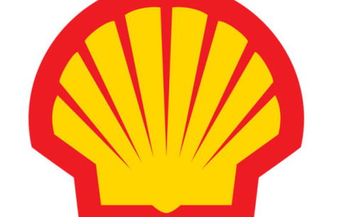 Take Over Operation of OML 11 From Shell, Buhari Orders NNPC