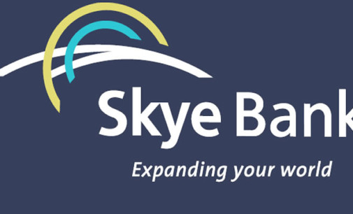 Skye Bank Refutes Non-Compliance With TSA on PIC Story in Sahara Reporters