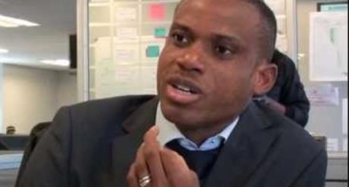 Oliseh withdraws lawsuit against NFF