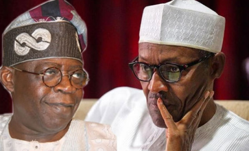 No automatic ticket for Buhari – Tinubu