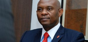 COVID-19 presents opportunity to boost African economies, says Elumelu