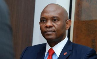 Elumelu  Seeks $2.5b Japanese Investment For African