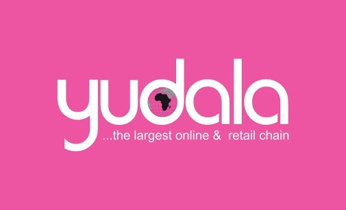 Yudala extends tech week promotion to meet huge demands