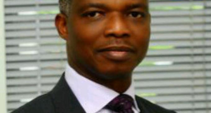 CBN MPC member, Doyin Salami, calls for Naira Devaluation