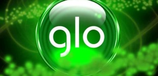 Stop This Claptrap! Globacom staff not sacked for being married
