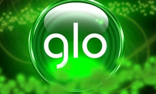 Jackpot! Glo Gives Car, Tv, Others In Everyday Bonanza