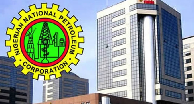 NNPC didn't remit N3.2tn to FG in 2014 –Auditor General