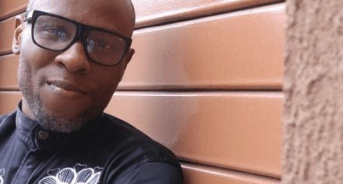 Sad! Nigerian Singer Nomoreloss dead