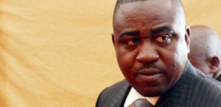 Judge Resumes Suswam's N3.1bn Money Laundering Trial