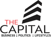 TheCapital