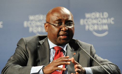 AfDB pledges $300m to support youths in Agriculture