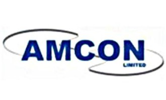Reps: AMCON's $25b liabilities heighten economic woes