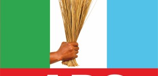 BREAKING: APC Has No Candidate in Bayelsa -Court