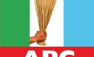 APC Dismisses Lawmaker  Over Alleged Anti-Party Activities