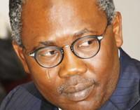 Malabu Oil Probe: I've Ulcer, Glaucoma, Hypertension, Adoke Tells Court