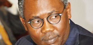 Malabu Oil Probe: I've Ulcer, Glaucoma, Hypertension, Adoke Tells Court