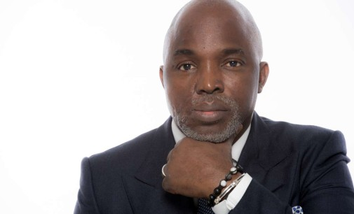 Nigeria will win FIFA World Cup one day – Pinnick