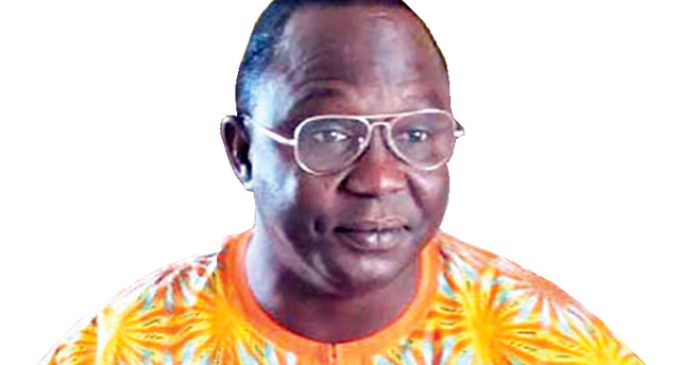 NLC names states not utilising bail out fund