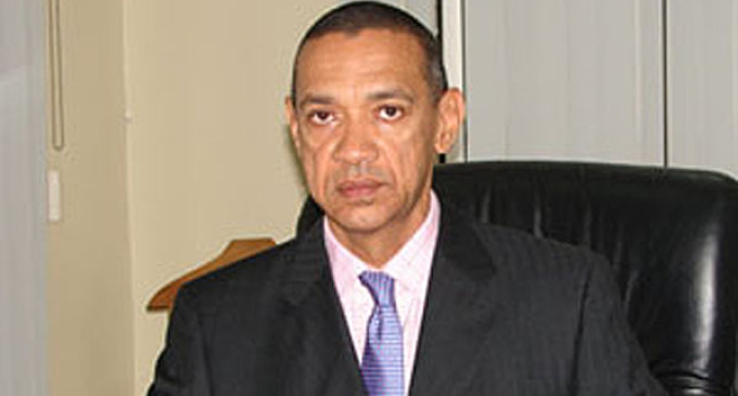 Senator Ben Bruce keeps mum over 5 Months unpaid salaries in Bayelsa