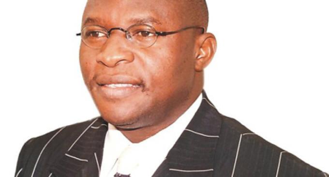 Celebrity Pastor, Bishop Samson debunks rumour of buying his Rolls Royce