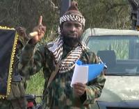 REVEALED! Why Boko Haram Attack Christians, FG Raises The Alarm