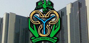 Seven Banks Fail CBN's Stress Test  •N18.9b Lost To Fraudsters