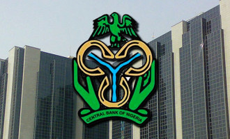 Foreign Reserves Rise to $34.85b on 'Naira For Dollar' Policy