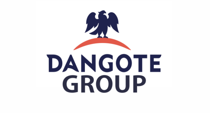 Dangote Group begins construction of $1bn cement plant in Edo