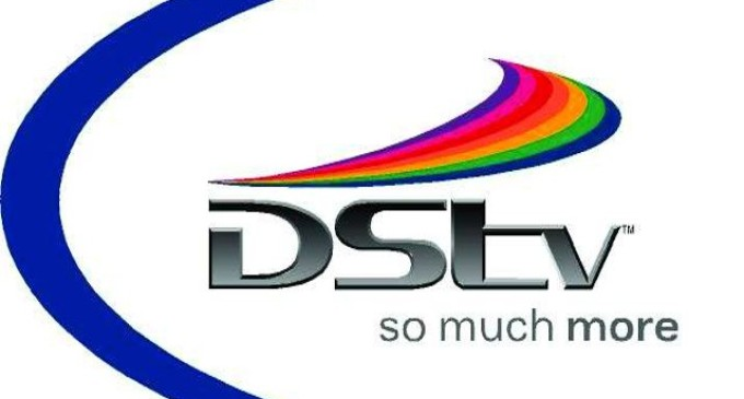 DSTV Now gets channels boost