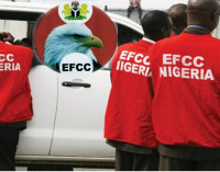 EFCC Grills Kwara Scholarship Board Chairperson, 5 others over N150 million Bursary Allowance Fraud
