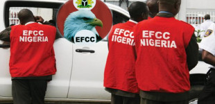 Alleged N27b Fraud: EFCC Picks Ex-governor's Son