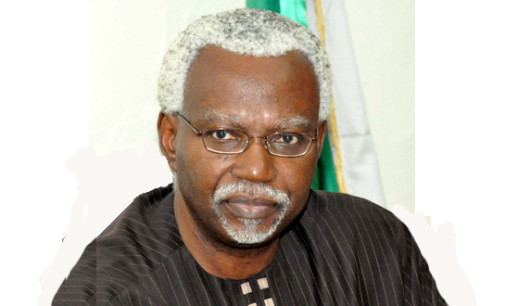 ICPC seizes 62 houses from female officer
