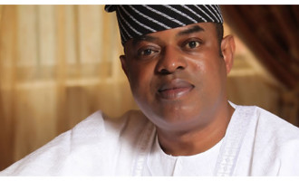 Senator Ashafa commiserates with parents, staffs, others over Lagos State Model Secondary School, Epe kidnappings