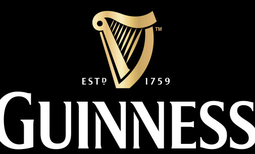 Economic meltdown! Guinness Nigeria lays off over 300 workers