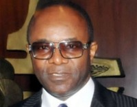 Sweet aces! Applause as Emmanuel Kachikwu resolves Nigeria's fuel woes