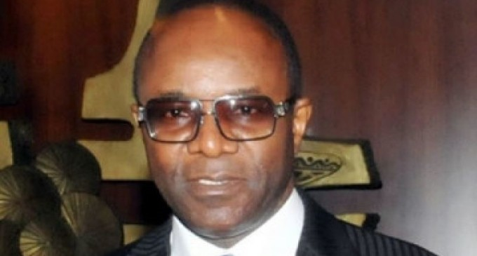 NNPC made N217m profit under my watch, says Kachikwu