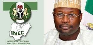 Breaking: We Have Completed Reconfiguration of Smart Card Readers – INEC