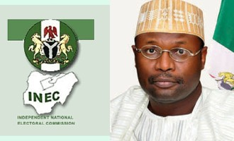 Electoral Law: We'll Conduct 2019 Polls With Existing Laws, Says INEC