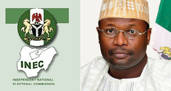 JUST IN: INEC Suspends Election In Rivers Indefinitely