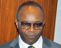 I'll resign if we dont produce enough fuel by 2019 — Kachikwu