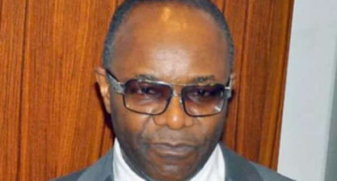 Corruption allegations: Court okays suit seeking Kachikwu's suspension, probe