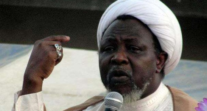 Falana Warns Against Continued Detention Of El-Zakzaky
