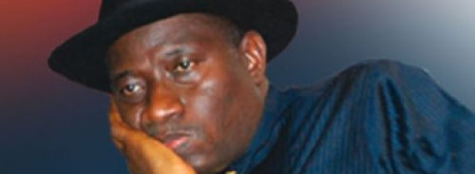 How Billions Were Moved To Jonathan's Residence From CBN