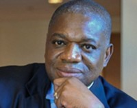 N2.9bn fraud: EFCC closes case against Orji Kalu
