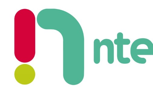 ntel announces commencement, now live in Lagos and Abuja