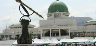 Sagay, Ozekhome, Falana Reject Immunity for Presiding Officers of Legislature