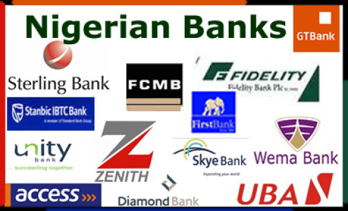 Banks channel forex to investors exiting equities, bond markets