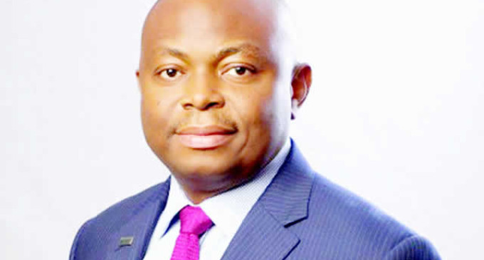 Again! EFCC re-arrest Fidelity Bank MD over $153M Diezani funds
