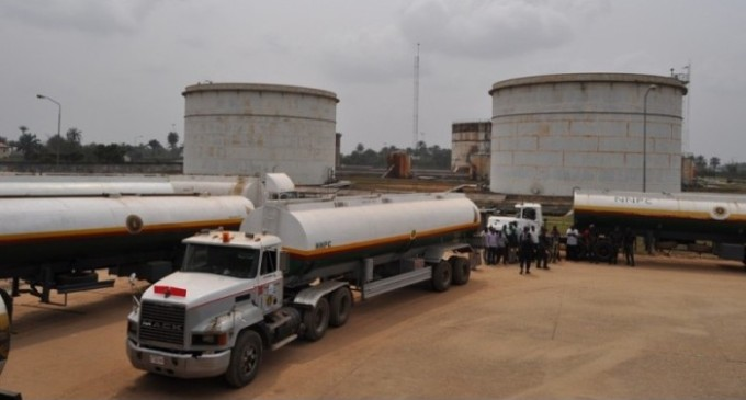 Marketers accuse NNPC of nepotism as fresh controversy trails crude swap deal