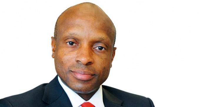 Money Laundering? EFCC Arrests Zenith Bank MD Over Governor Wike's 117Billion Naira.